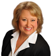 Suzanne Mitchell of Keller Williams Realty Honored With the 2015 Five...