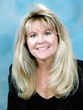 Donna Marcus of RE/MAX Professionals Honored With the 2015 Five Star Real Estate Agent Award