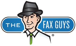 fax automation