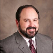 Loss Prevention Expert Robert Tavelli Opens New Office in Familiar Location