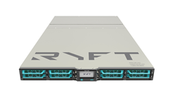 Ryft ONE | Big Data Analytics Products
