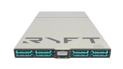 Ryft ONE | Big Data Analytics Products