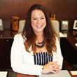 Associated Announces Organizational Changes
