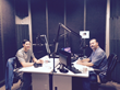 MyShape Lipo Announces Their New FM Talk Radio Show Discussing...
