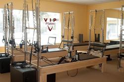 VIP Pilates Boca Raton