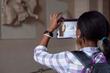 Centenary College awarded Mellon grant to enhance global curriculum