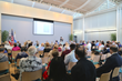 Loma Linda University Health's Parkinson's Disease Symposium offers patients and caregivers the latest innovations in treatment and care