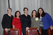 CREW New York Hosts Sold-Out Event, Highlights Powerful Women in Real...