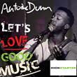 Cleveland National Recording Artist Antoine Dunn Announces Kickstarter...