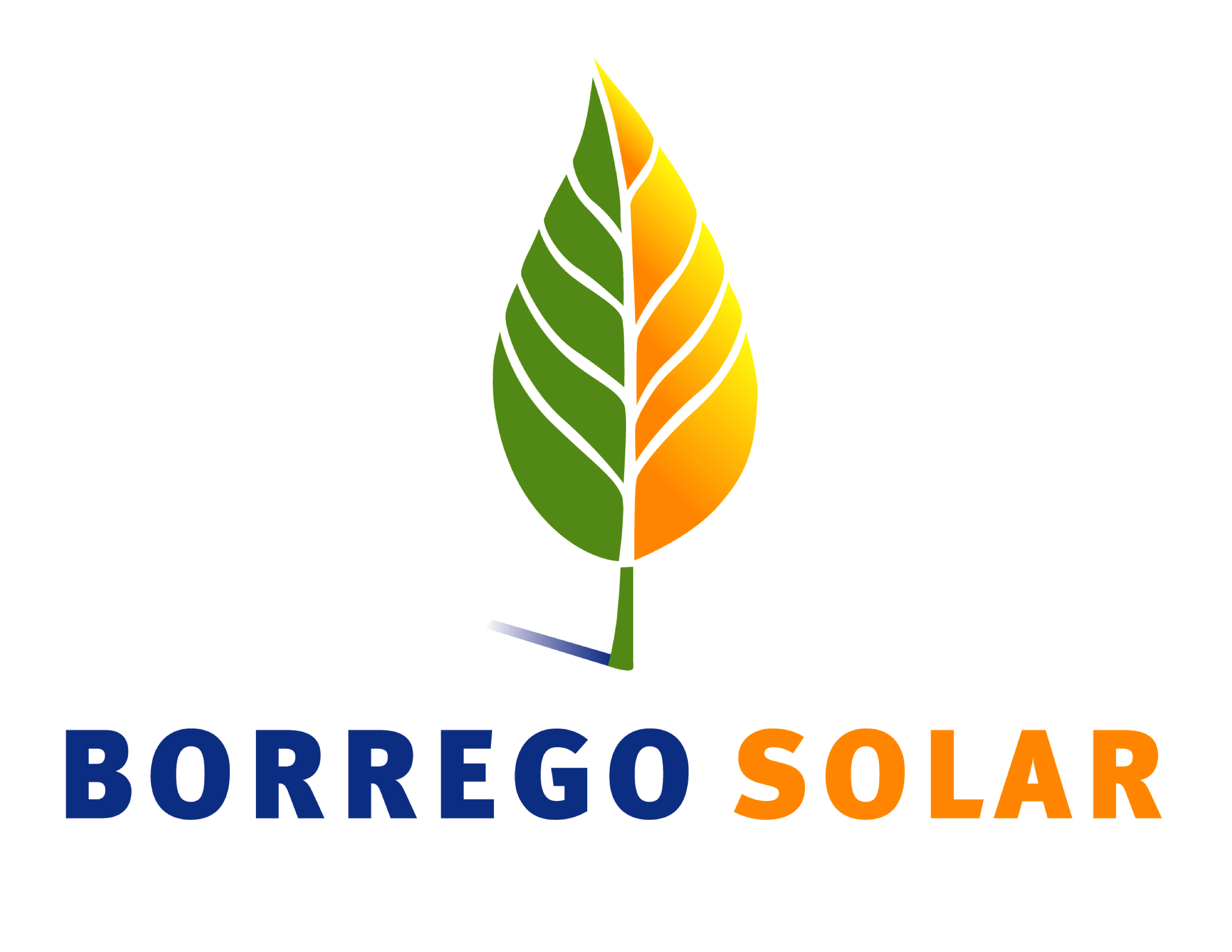 Borrego Solar Expands Operations Amp Maintenance Services To