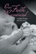 Parents Learn Eternal Truths through 42-Minute Life of Newborn...
