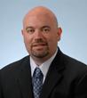 Aviation Technical Services (ATS) Names Brian Hirshman as President