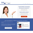 SoMetheMoney Rolls Out Affordable Social Media Content Solutions for Business Professionals
