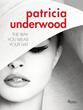 Meet New York Hat Designer Patricia Underwood April 11 and New York...