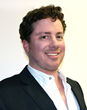 TrackResults Software's Sean Nickerson to Speak at ARDA World 2015...