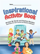 New Book 'Inspirational Activity Book' Aims to Help Children