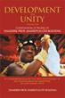 'Development in Unity Volume One'
