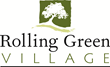 The Village Foundation and Rolling Green Village to Host Lt. Governor...
