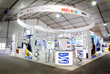 Expert Pavilion Supplier for Trade Shows