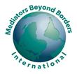 Mediators Beyond Borders Announces 7th Peace Congress featuring Nobel...