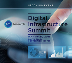 Digital Infrastructure Summit