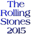 The Rolling Stones Tickets at Petco Park in San Diego, CA: Ticket Down...