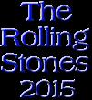 The Rolling Stones Tickets in Atlanta at Bobby Dodd Stadium: Ticket...