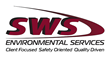 Correction: SWS Environmental Services to Exhibit at Texas Commission on Environmental Quality Environmental Trade Fair & Conference