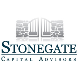 Stonegate Capital Advisors