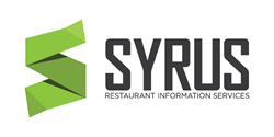 Syrus Restaurant Information Services