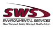 Environmental Services Company Grows Salesforce Throughout Texas
