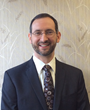 Dr. Ari Moskowitz Welcomes New Patients with Gum Disease in Baltimore,...