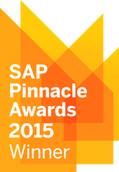 SAP Pinnacle