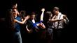 Dance Pizazz Shares Four Ways Ballroom Dance Can Help Anyone Express Themselves