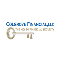 Colgrove Financial, LLC