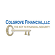 Colgrove Financial, LLC Increases Usage of Social Media to Engage Insurance Consumers on Daily Basis