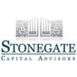Jameson Van Houten of Stonegate Capital Advisors Shares Tips to Catch Up on Retirement Savings