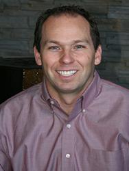 Dr. Mason Miner is a dentist in Durango, CO