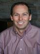 Durango, CO Dentist, Dr. Mason Miner, Now Offers Advanced Laser Frenectomy Treatment