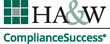 Title Agents and Lenders Across the U.S. See Value in HA&W's ComplianceSuccess®, Providing Assurance for ALTA Best Practice Certification