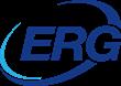 ERG, Inc. Wins Inavero's 2016 Best of Staffing® Talent Award