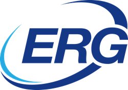 ERG_Logo
