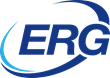 ERG, Inc certified as a Great Place to Work®