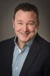 Robert McMichael, President & CEO, Connexion Point