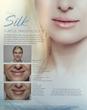 Ethos Med Spa Offers Perioral Rejuvenation Using Restylane Silk