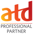 Paradigm Learning Is Bringing a Business-Critical Mission to the ATD...