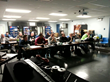 Roll-Kraft Conducts In-House Roll Form Seminar for ClarkDietrich™