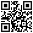 Spacemaker Raised Bed Garden - scan the QR code to learn more