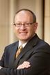 Michael Shonrock Named President at Lindenwood University