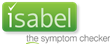 Isabel Healthcare to Feature Triage Tool for Patient Engagement at HIMSS 2015